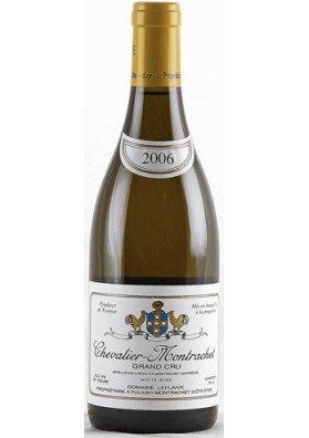 Domaine Leflaive Chevalier-Montrachet Grand Cru 2006