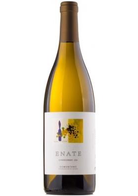 Enate Chardonnay 2-3-4 2015