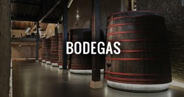 Bodegas